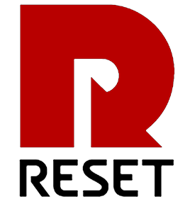 Reset.in.th